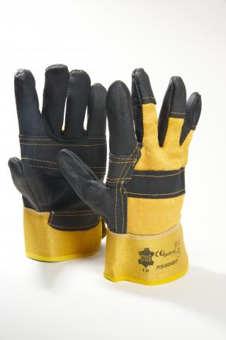 HEAVY DUTY FURNITURE GLOVES