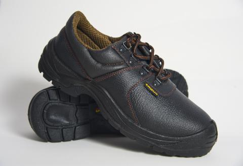 NON-SAFETY LOW SHOE ERGON O1 L/S TORONTO
