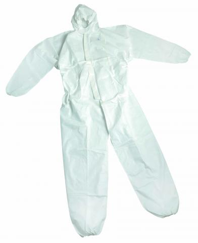 FIRST COVERALL TYPE 5/6