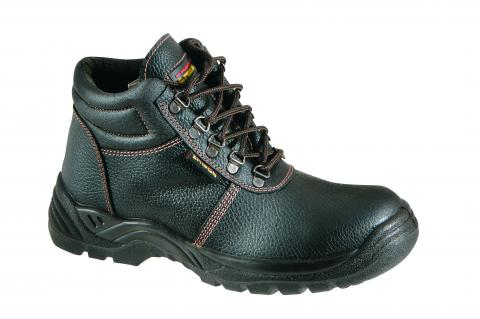 SAFET BOOT ONTARIO S1 ERGON