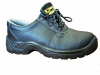 NON-SAFETY LOW SHOE GOALL